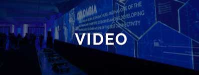 Video Projection Services