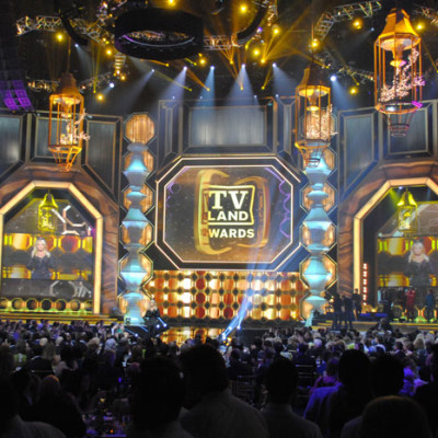 2012_TV_Land-_Awards-8S