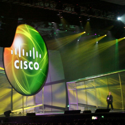 2008_Cisco_Summit-2S