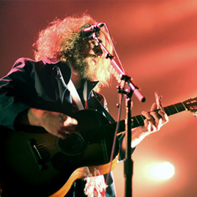 2009_My_Morning_Jacket_Tour-6S