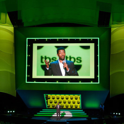 2012-TurnerUpfront-4S-WorldStage