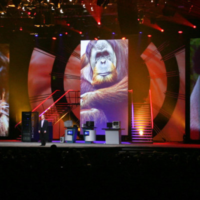 2012_Cisco_Partner_Summit-1S