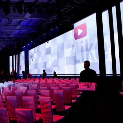 2013-YouTube-Brandcast-8S