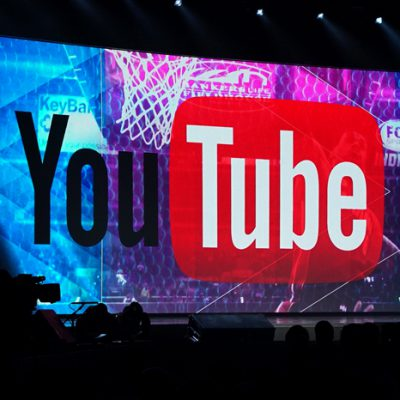 2016_Youtube_Brandcast-73S