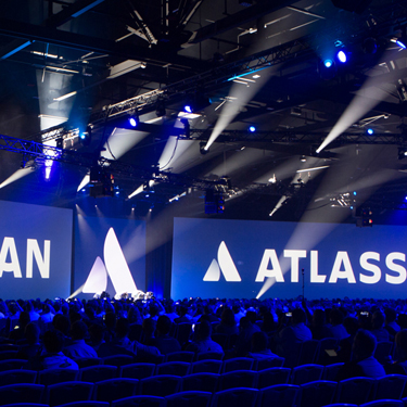 2017-Atlassian-22-TN