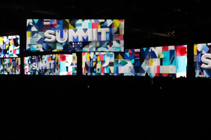 2018-Adobe-Summit-17 700x466 v2