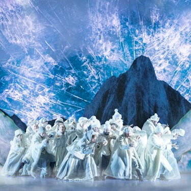 14-The-Company-of-FROZEN-on-Broadway-Photo-by-Deen-van-Meer-TN