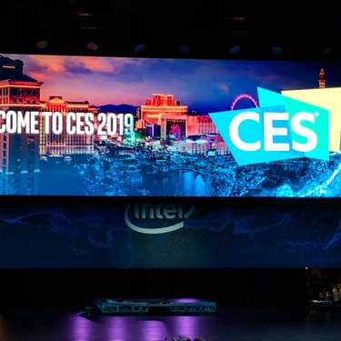 2019-Intel-CES-Press-Conference-0962-375x375
