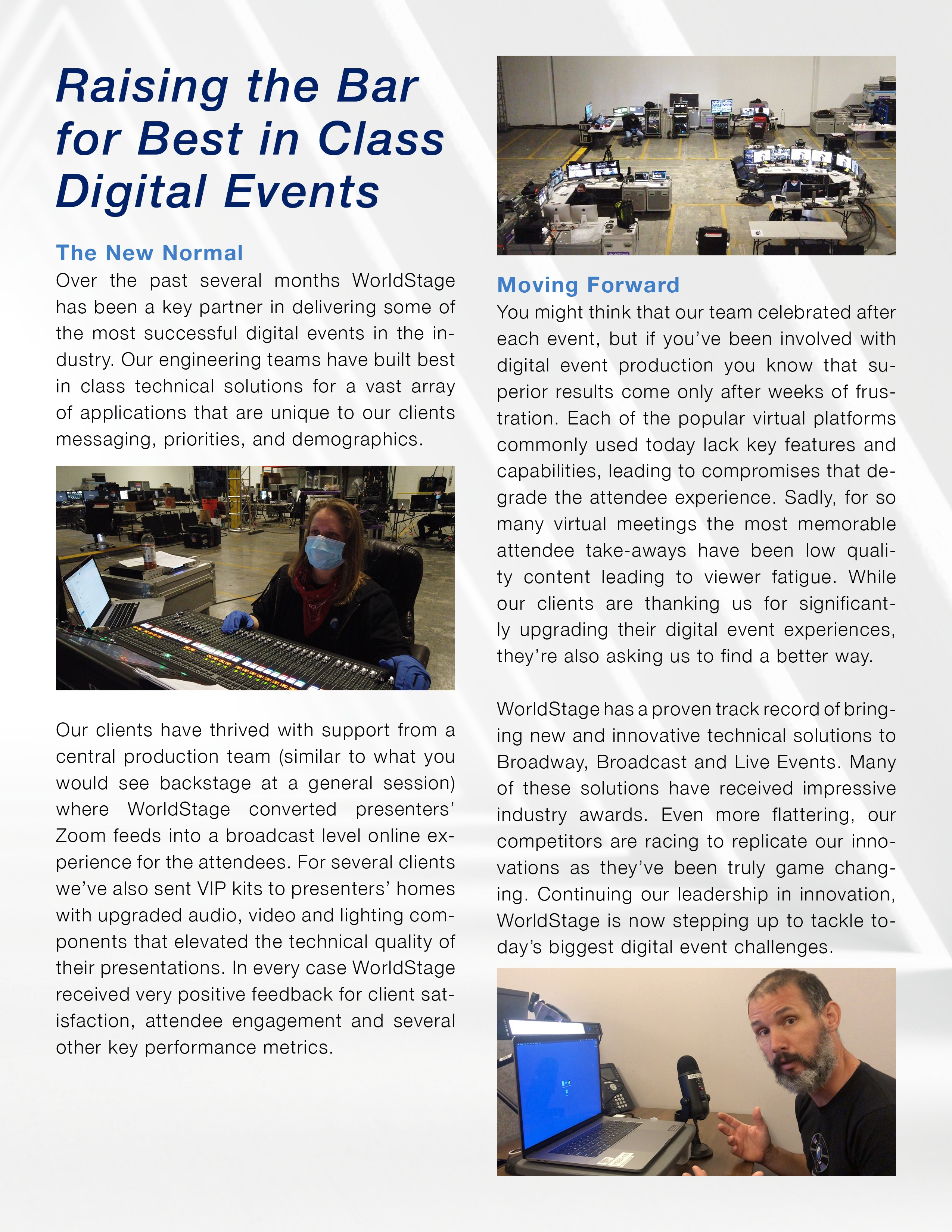 WS-DigitalEvents-Article-2b