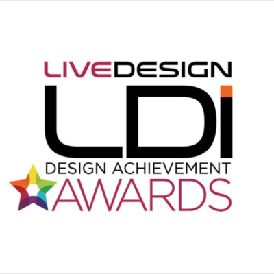 LDIDesignAchievementAwards-square