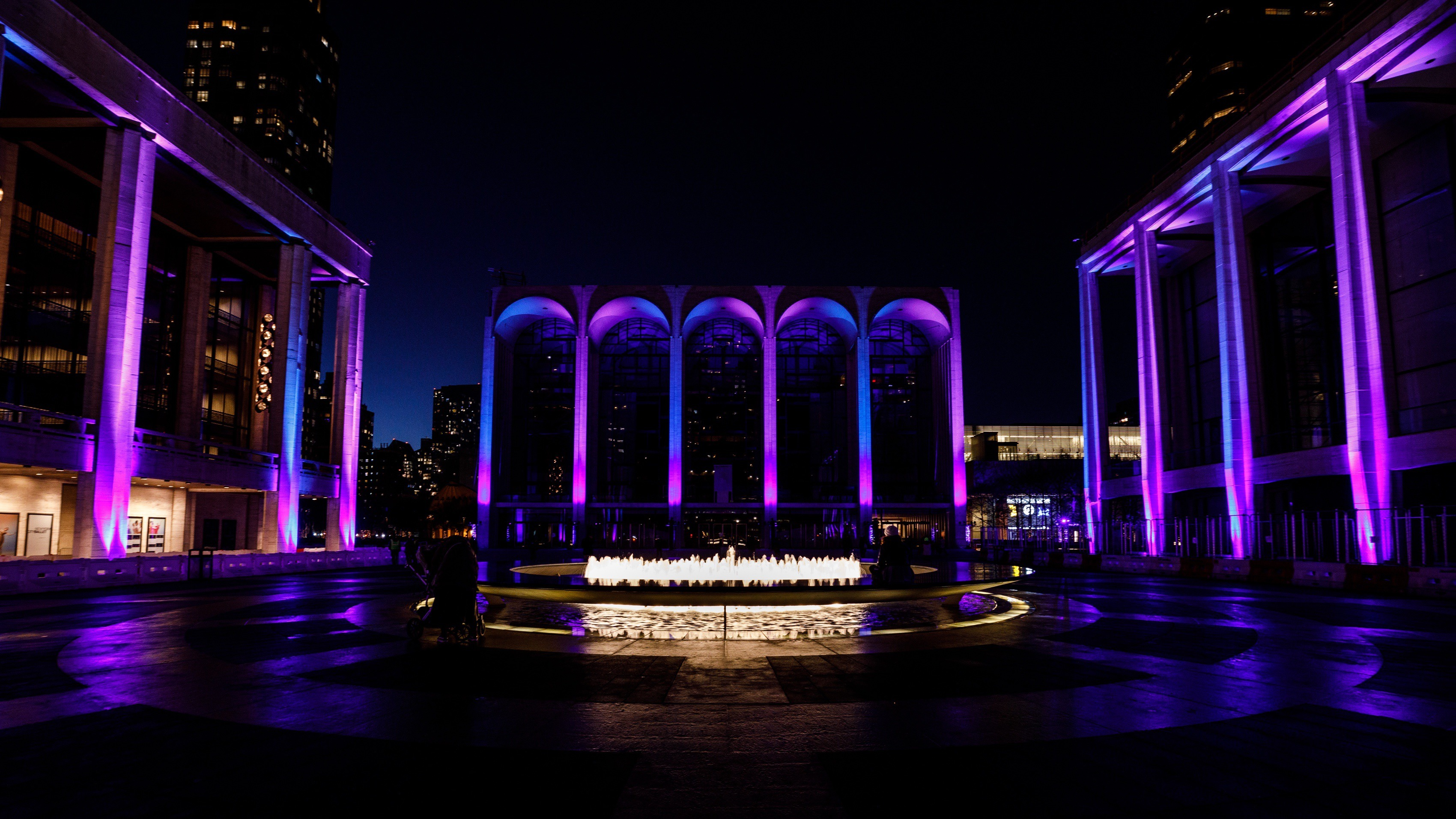 Lights From Lincoln Center_© Sachyn Mital_Photo 1b